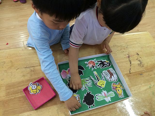 笔记 生成课 影子的秘密 D -繁昌城关幼儿园幼教集团 繁瑞园中三班 教图片