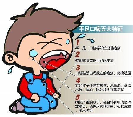 园冬季防病�z(_秋天来到,预防疾病先做好-容桂振华幼儿园