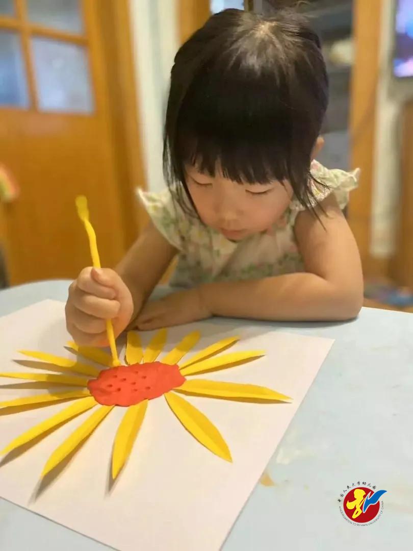 幼儿作品 (13)